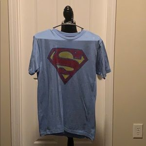 Other - Men's Small Superman T Shirt
